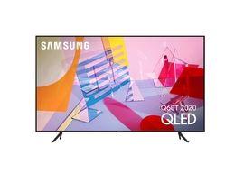 Bon plan Samsung : les meilleures offres TV pour terminer l'année en beauté !