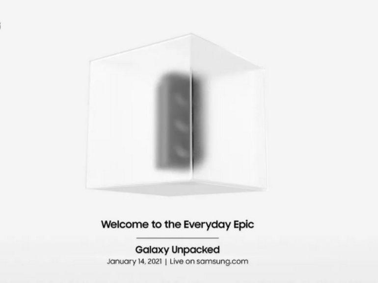 Samsung dévoilera son Galaxy S21 le 14 janvier prochain, voici les caractéristiques attendues