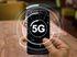 5G : une adoption rapide et une consommation data qui explose dans les prochaines années