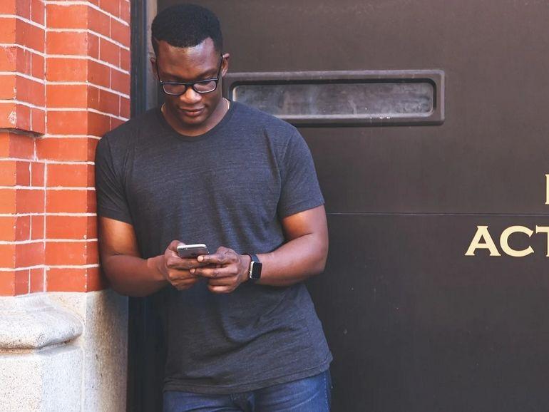 Médiamétrie : le smartphone s'impose comme le premier écran pour naviguer sur internet