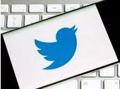 Twitter désactive les fils de réponses car ils rendent les conversations difficiles à lire