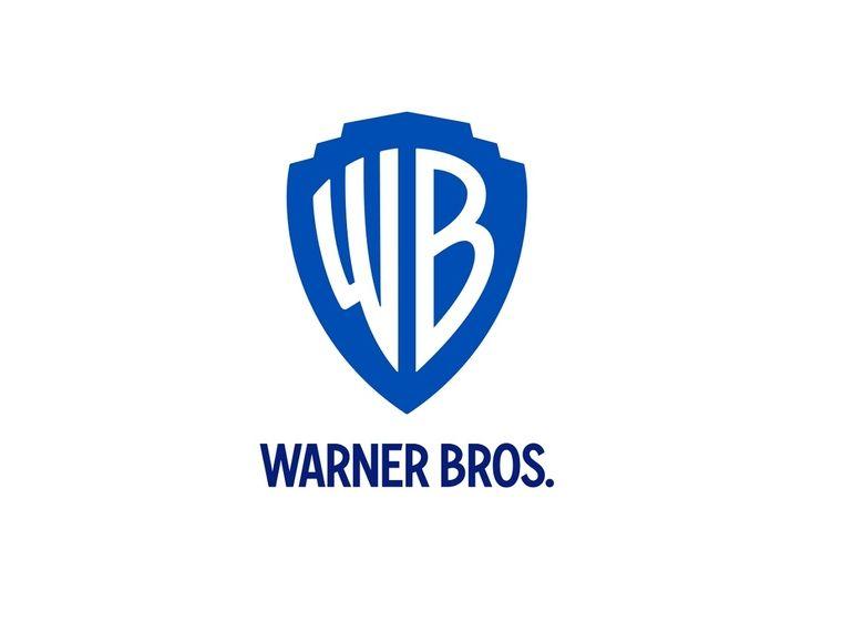 Les films Warner sortiront bientôt simultanément au cinéma et en streaming