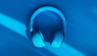 AirPods Studio : prix, nouveautés, date de sortie, toutes les rumeurs