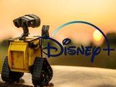 Disney+ : pourquoi il ne faut pas être scandalisé par son lancement retardé en France