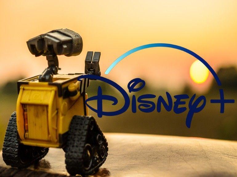 """Disney+ : sa sortie n'a pas """"cassé"""" le réseau, des premières estimations intéressantes tombent déjà"""
