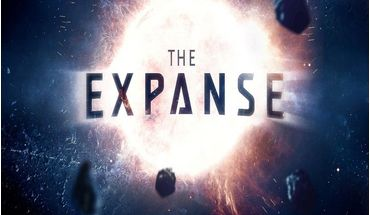 The Expanse saison 5 : sortie, casting, intrigue... tout ce que l'on sait