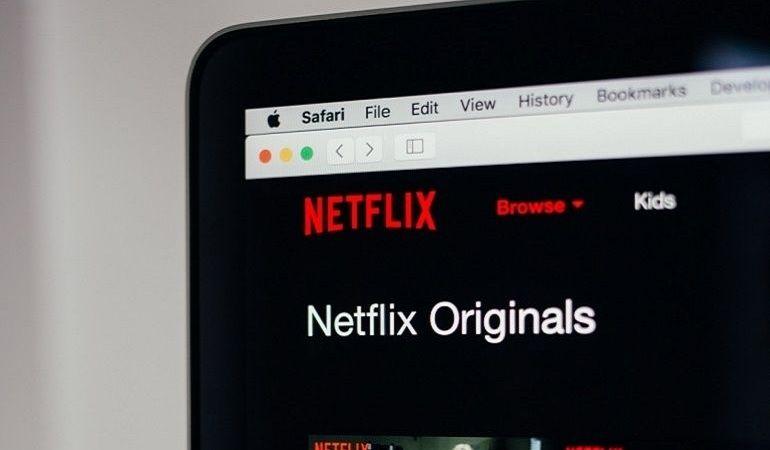 Netflix : trois séries originales et décalées qui devraient (vraiment) vous plaire