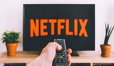 Netflix, Prime Video, OCS : quatre supers séries et films à découvrir ce week-end