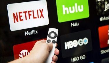 Sur Netflix et Prime Video, 2 séries géniales mais trop méconnues à découvrir