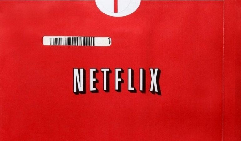 Netflix : top 3 des séries et films à voir ou revoir d'urgence cette semaine