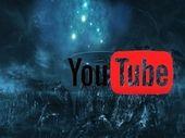 Science-fiction sur YouTube : 5 chaînes à suivre pour se changer les idées et cultiver son imagination