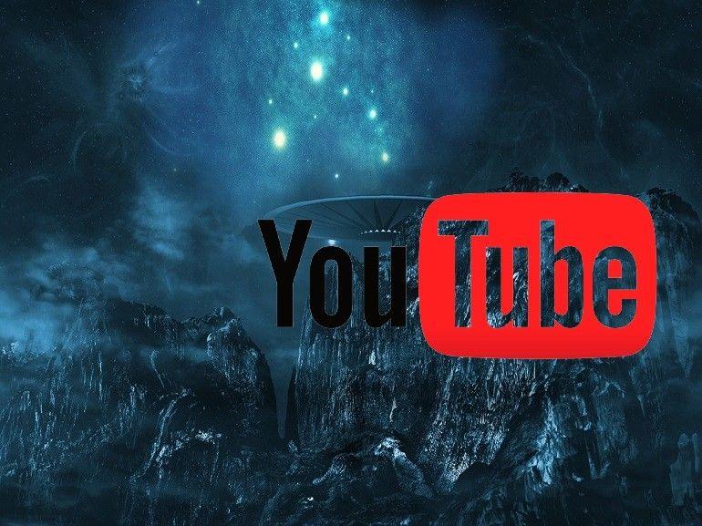 Science-fiction sur YouTube : quelles chaînes suivre pour se cultiver et voyager dans les imaginaires ?