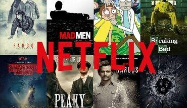 Netflix : les meilleures séries selon vous, CNET et les critiques de presse