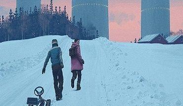 Tales from The Loop : critique d'une série SF qui tient toutes ses promesses