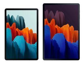 Offres Galaxy Tab S7 et S7+ : jusqu'à 120€ de remise et des cadeaux en bonus