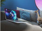 CES 2021 : Lenovo présente ses PC portables Ideapad 5i Pro, 5 Pro et des modèles 4G/5G
