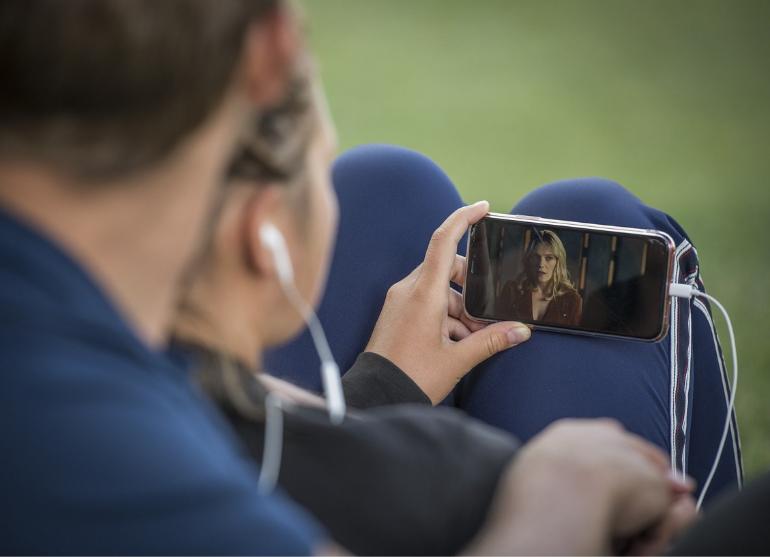 Comment télécharger des playlists YouTube et profiter des vidéos même si vous êtes hors réseau