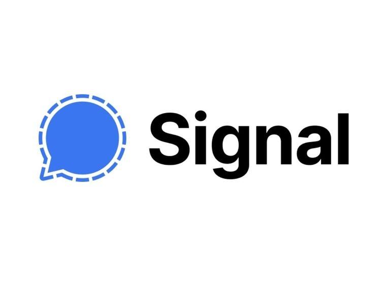 Signal : 5 astuces et fonctionnalités à connaitre