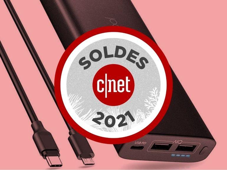 Soldes 2021 : les bons plans à moins de 200 euros