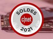 Soldes 2021 : les SSD, HDD et autres espaces de stockage pas chers de la dernière démarque
