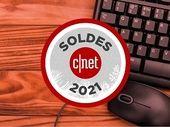 Soldes d'hiver 2021, les périphériques PC au meilleur prix