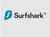 Test de Surfshark : notre avis sur un VPN compétitif et performant aux connexions illimitées