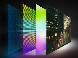 TCL OD Zero Mini LED TV : une innovation qui combine performances et élégance