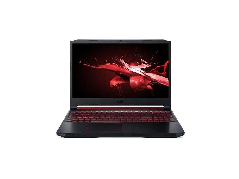 Le PC Gamer Acer Nitro avec une solide fiche technique est à 699,99€, seulement