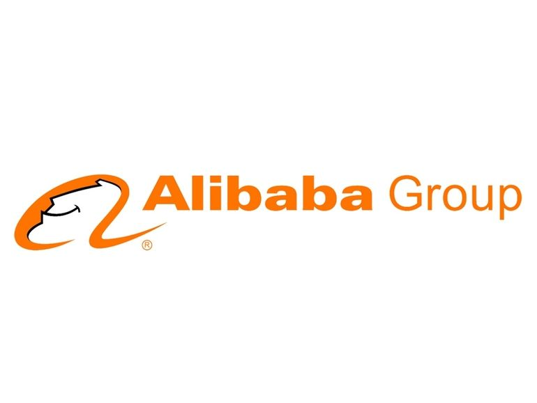 Jack Ma, le fondateur d'Alibaba réapparaît dans une vidéo