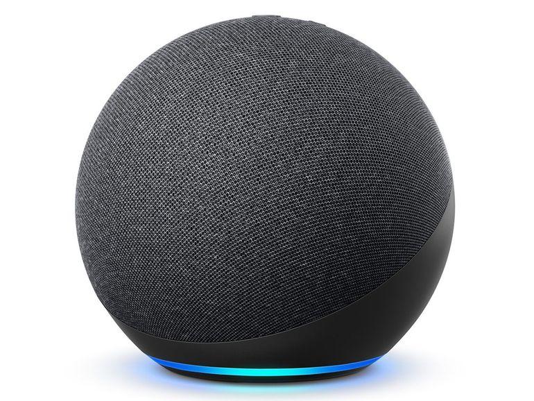 Test - Amazon Echo 4 (2020) : la meilleure enceinte Alexa depuis des années