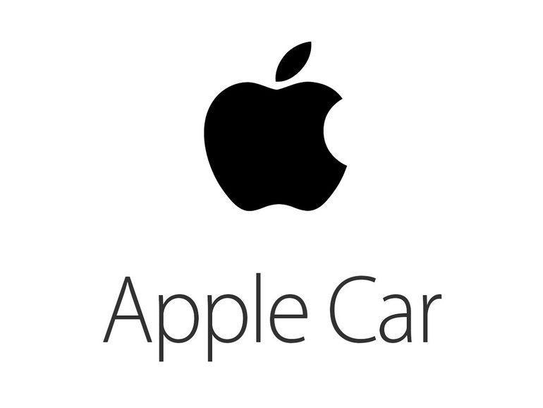 Apple serait entré en discussion avec Hyundai pour produire sa voiture électrique