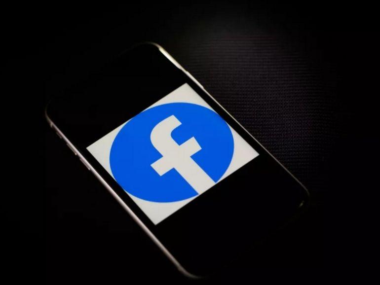 Facebook envisagerait des poursuites antitrust contre Apple