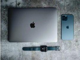 Apple aurait un prototype d'écran pliant pour l'iPhone