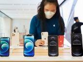 Q4 2020 : grâce à l'iPhone 12, Apple enregistre un CA et des bénéfices sans précédent