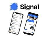 De Whatsapp à Signal : on a testé la messagerie qui prend soin de vos données