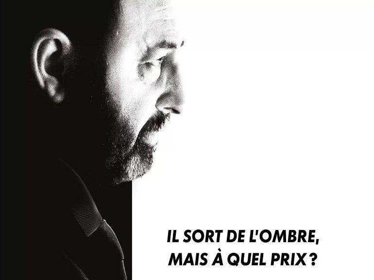 Sur myCanal, Baron Noir reste l'une des meilleures séries françaises à voir