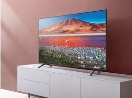 Un TV Samsung 4K 125 cm à 49€ ! Derniers jours pour profiter de l'offre Bouygues Telecom
