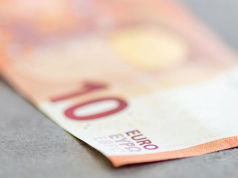 Ces trois forfaits 100 et 200 Go à partir de 10€ valent le coup d'œil