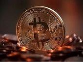 Le Bitcoin à 40 000 dollars, une valeur qui a doublé en trois semaines