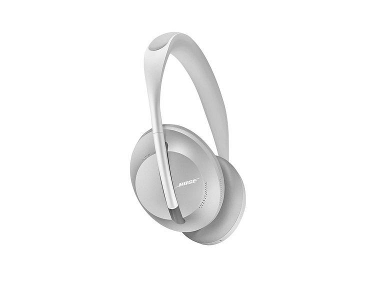 L'excellent Bose Headphones 700 est à 263,15€ sur Amazon ce 22 janvier