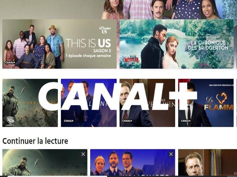 Sur myCanal, la série Two Weeks to Live est une bonne surprise