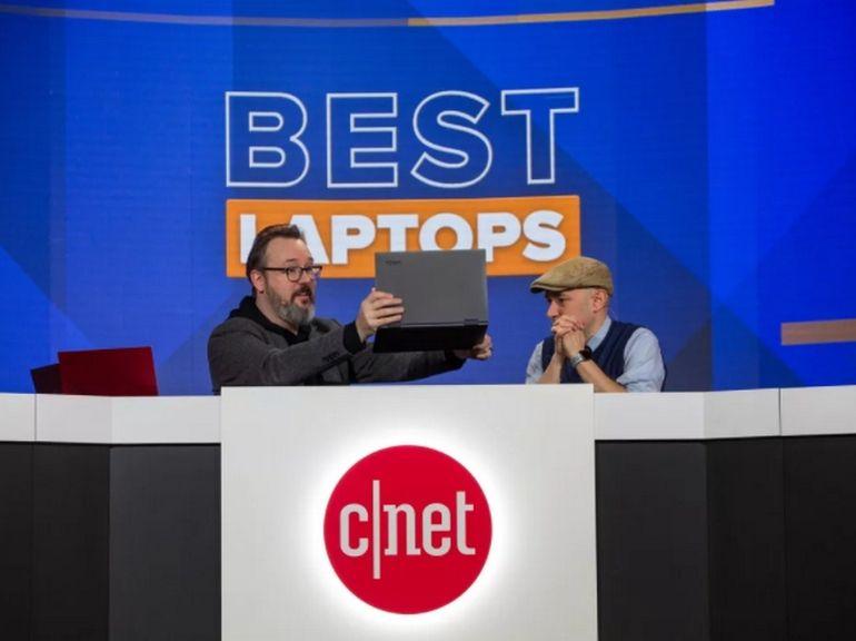 CES 2021 : PC portable, gaming et Chromebook, quelles nouveautés attendre ?