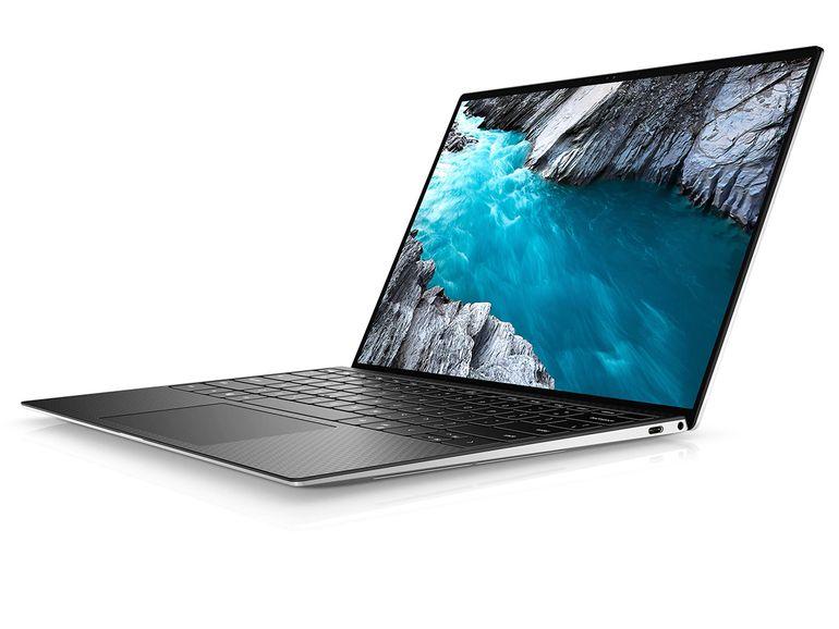 Test du Dell XPS 13 2021 : un gain de performances et d'autonomie pour un PC toujours aussi plaisant