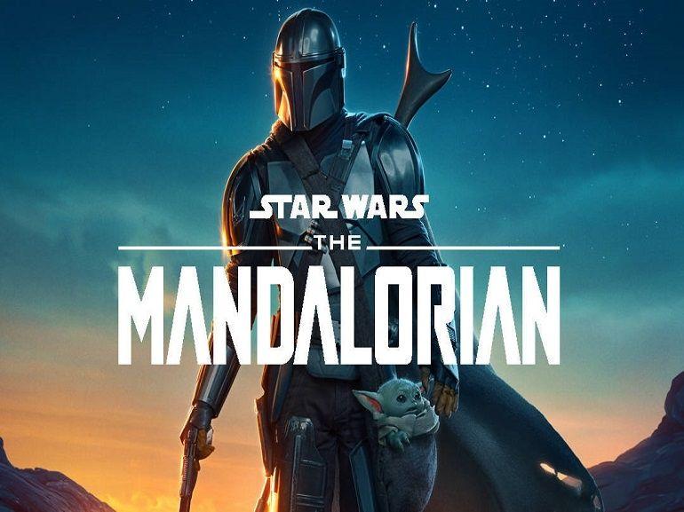 The Mandalorian : avril, c'est la date du coup d'envoi du tournage de la S3
