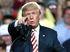 Truth Social : Trump se fait malmener sur son propre réseau social