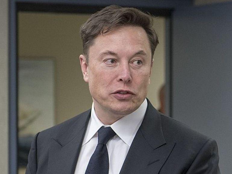 Elon Musk dépasse Jeff Bezos et devient l'homme le plus riche du monde