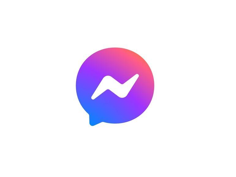 L'application de messagerie la plus populaire chez les utilisateurs français en 2020 est…