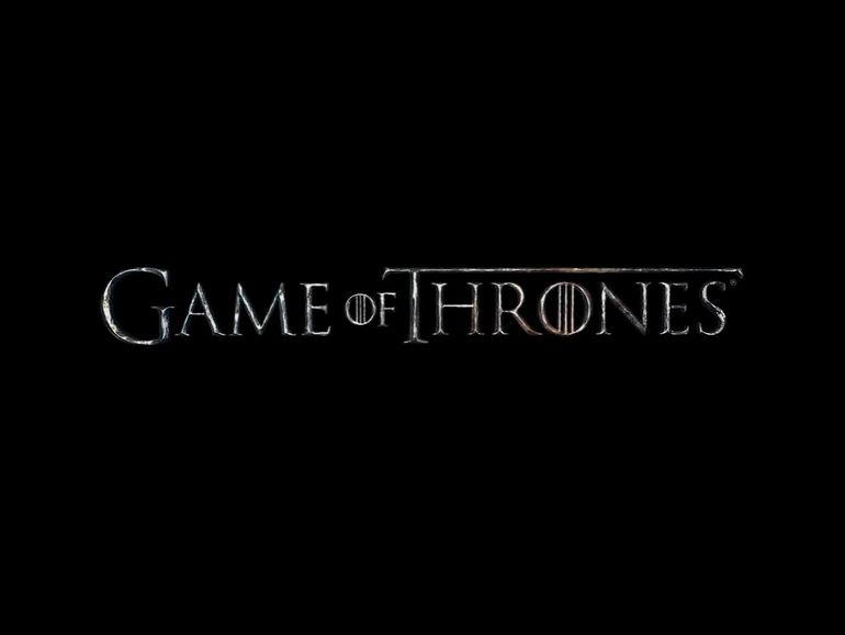 Avec Dunk & Egg, un second prequel de Game of Thrones serait sur les rails