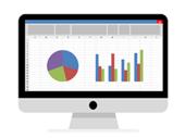Excel : comment créer et personnaliser des graphiques ?