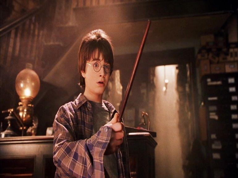 Harry Potter en série : idée magique ou projet tragique ?